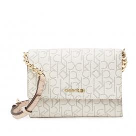 Calvin Klein lompakko/käsilaukku