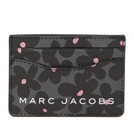 Marc Jacobs rahakott