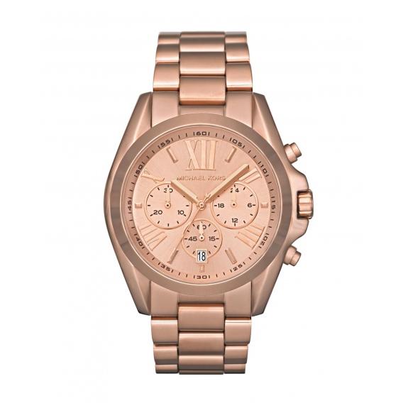 Часы Michael Kors MK2247034