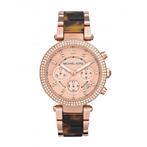 Часы Michael Kors MK6124953