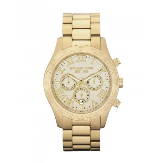 Часы Michael Kors MK6821470