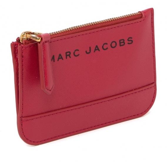 Marc Jacobs rahakott MJ-W21958