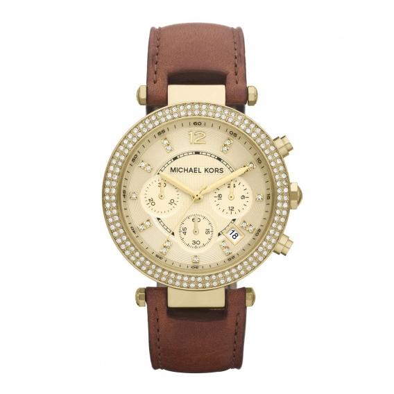 Часы Michael Kors MK9673997