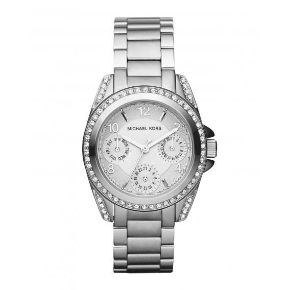 Часы Michael Kors MK6817777