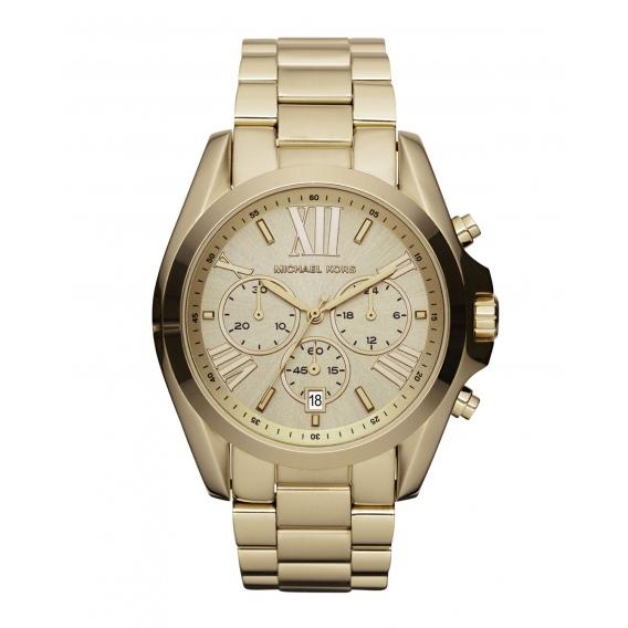 Часы Michael Kors MK6588330