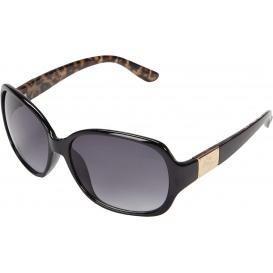 Солнечные очки Betsey Johnson