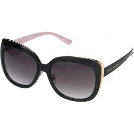 Betsey Johnson akiniai nuo saules