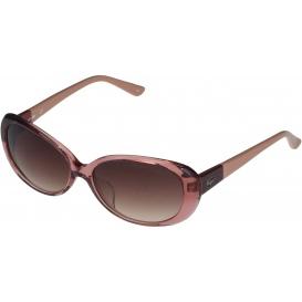 Солнечные очки Lacoste