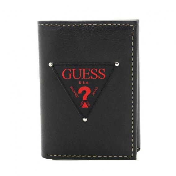 Guess rahakott DS48522