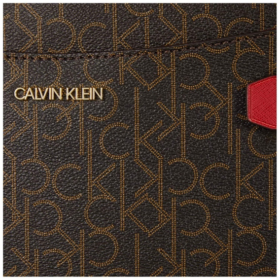 Calvin Klein käekott CK-B17177