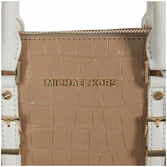 Michael Kors käekott MK-B80333