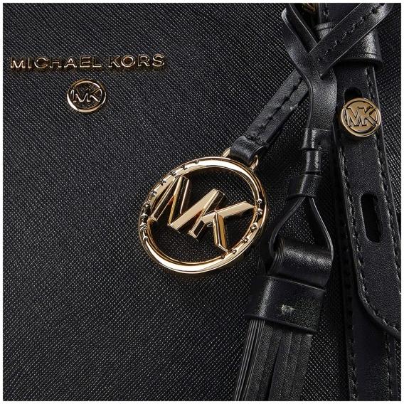 Michael Kors käekott MK-B75354