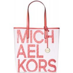 Michael Kors taske