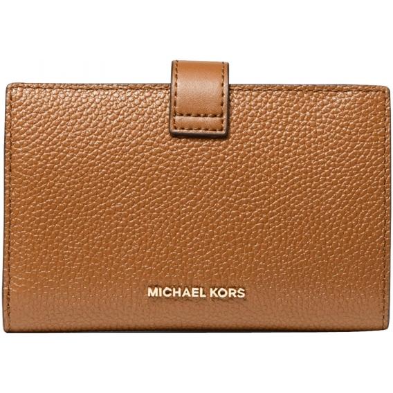 Michael Kors rahakott MK-W43350