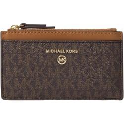 Michael Kors piniginė