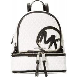 Michael Kors ryggsäck