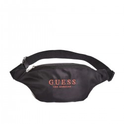 Поясная сумка Guess