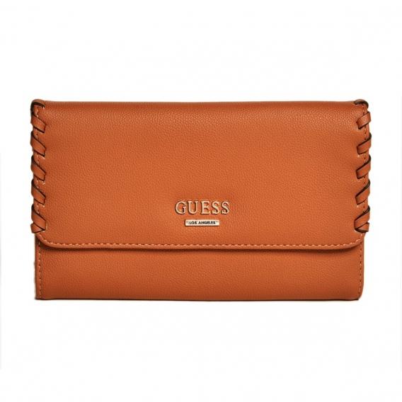 Guess rahakott GU48551