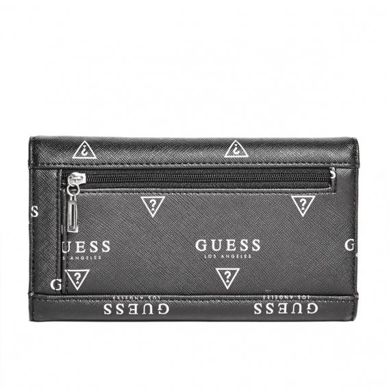 Guess rahakott GU48557