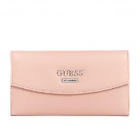 Guess rahakott