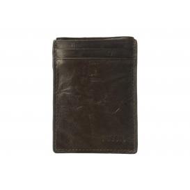 Fossil kaarditasku