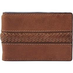 Fossil kreditkort tegnebog