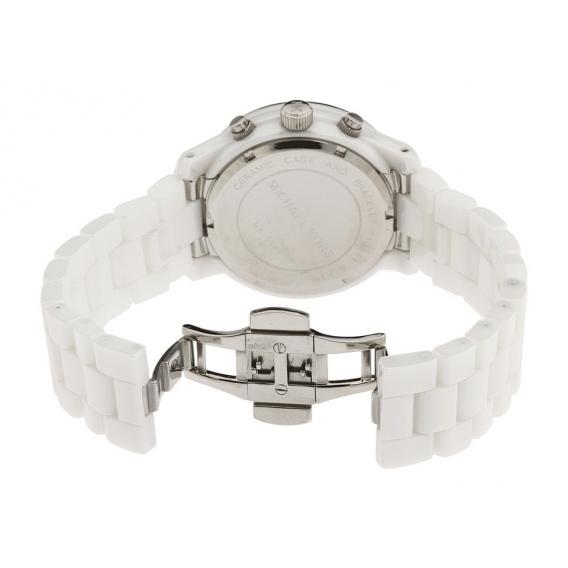 Часы Michael Kors MK6845188