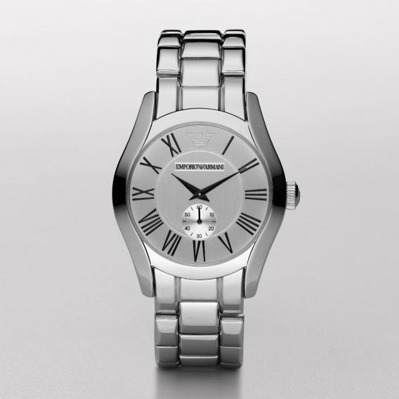 Часы Emporio Armani A794647