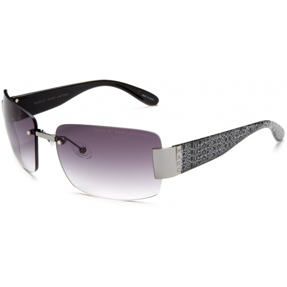 Marc Jacobs solbriller 3909866