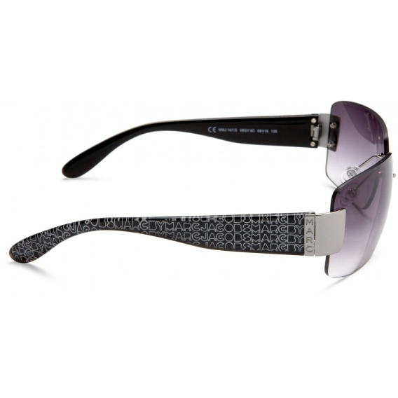 Marc Jacobs solglasögon 3909866
