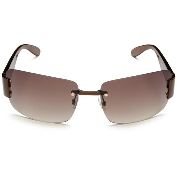 Marc Jacobs aurinkolasit 3909866
