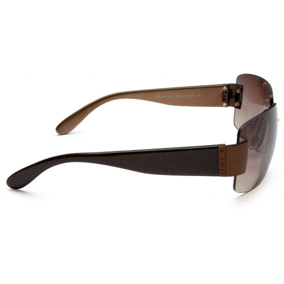 Marc Jacobs saulesbrilles 3909866