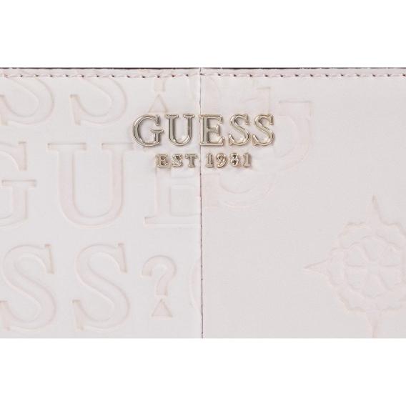 Guess käekott GU-B31479