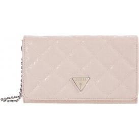 Guess lompakko/käsilaukku