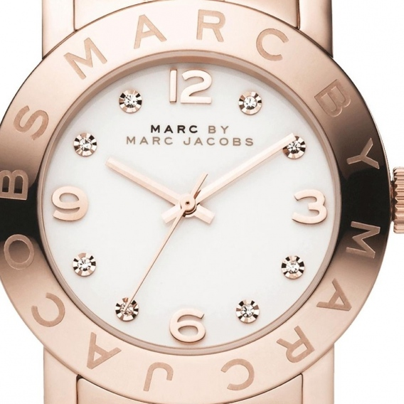 Marc Jacobs kello MMJ1277291