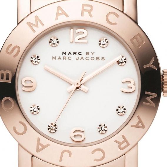 Marc Jacobs klocka MMJ1277291