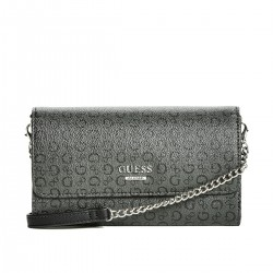 Guess käekott-rahakott