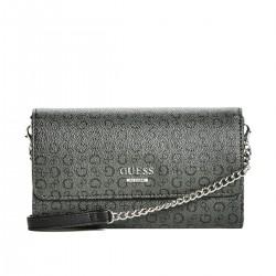 Guess handväska-plånbok