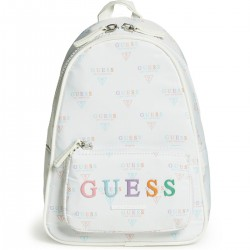 Guess seljakott