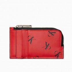 Calvin Klein kreditkort...