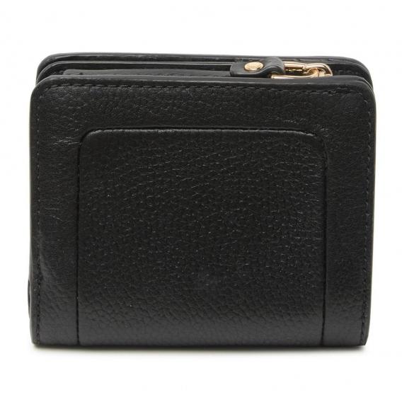 Marc Jacobs rahakott MJ-W71439