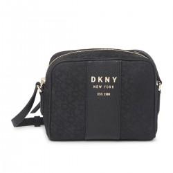 DKNY rankine
