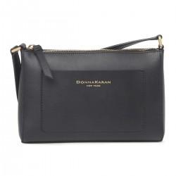 Donna Karan DKNY taske