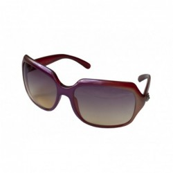 Солнечные очки VERSUS Versace