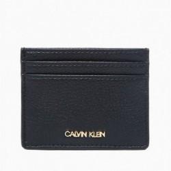 Calvin Klein kortplånbok