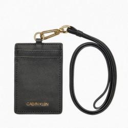 Calvin Klein korteliu deklas