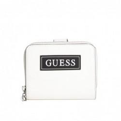 Guess pung
