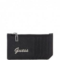 Guess kreditkort pung