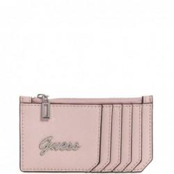 Guess kortplånbok