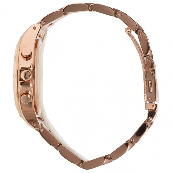 Часы Marc Jacobs MMJ5564786G